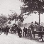 1914_Exode