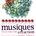 Flyer_MusiquesAReaction_Mai2016Le