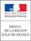 drac-Ile-de-france_SITE