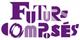 logo-fc-violet-300x150