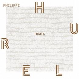 Hurel CD